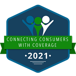 2021+Connecting+Consumers+with+Coverage+Badge_edited.png