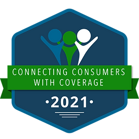 2021+Connecting+Consumers+with+Coverage+