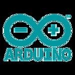 arduino-logo_edited.png