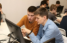 программирование на пк.PNG