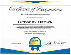 Greg%20Brown-%20Certificate%20Of%20Champ