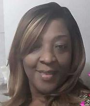 Yvette Wilson- Profile Pic.jpg