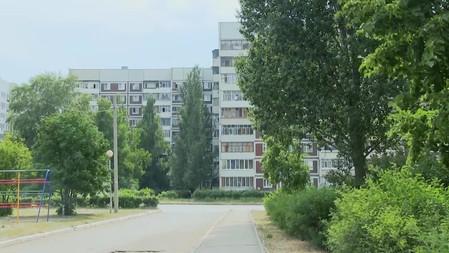 Заволжский экономико- гуманитарный факультет
