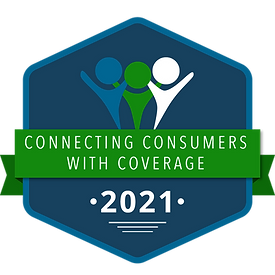 2021+Connecting+Consumers+with+Coverage+Badge.png