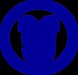 лого улгу.png