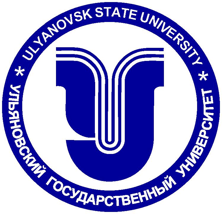 лого улгу