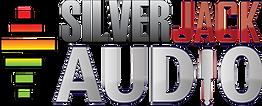 SilverJackAudio_2021_LOGO.png