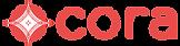 cc_cora_logo_web.png