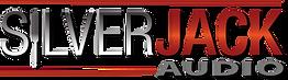 SilverJackAudio_Logo 01.png