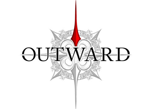 New RPG Outward Exclusive: A Bit of Borderlands And Fallout With Some Local Co-Op