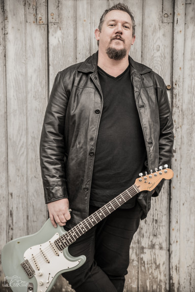 Stevie Nimmo-37.jpg
