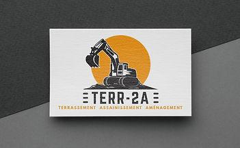 TERR-2A recto.jpg