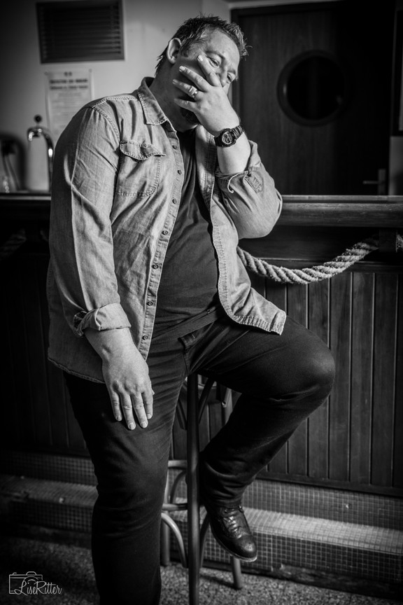 Stevie Nimmo-45.jpg