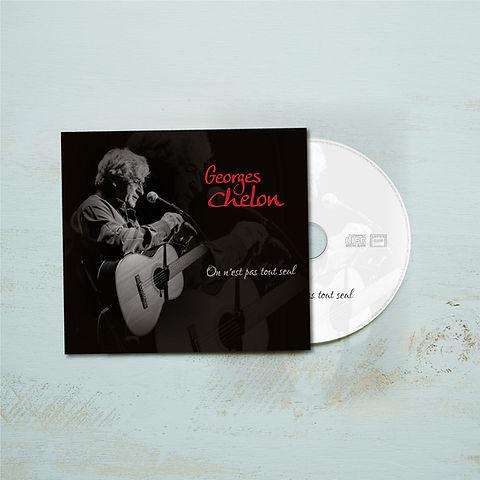 CD-Chelon.jpg
