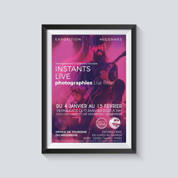 affiche-expo.jpg