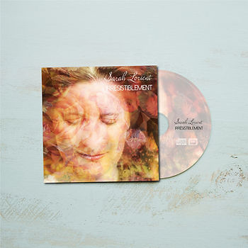 CD-Sarah-lorient.jpg