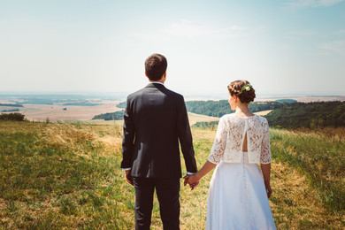 01 - M & J - Photos de couple-9.jpg