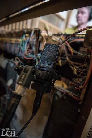 erwtensoep - studio-2.jpg