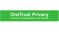 OneTrust Privacy