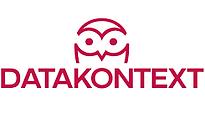 Datenschutzkonferenz_2020-Sponsoren_Logo
