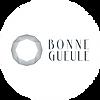 BONNEGUEULE.png