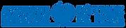 logo APHP.png