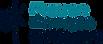 logo FEE.png