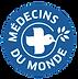 logo Médecins du Monde.png