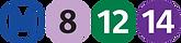 METRO 8 12 14.png