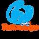 logo Pacte Civique.png