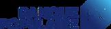 logo Banque Populaire.png