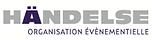 logo Handelse.png