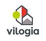 logo Vilogia.png