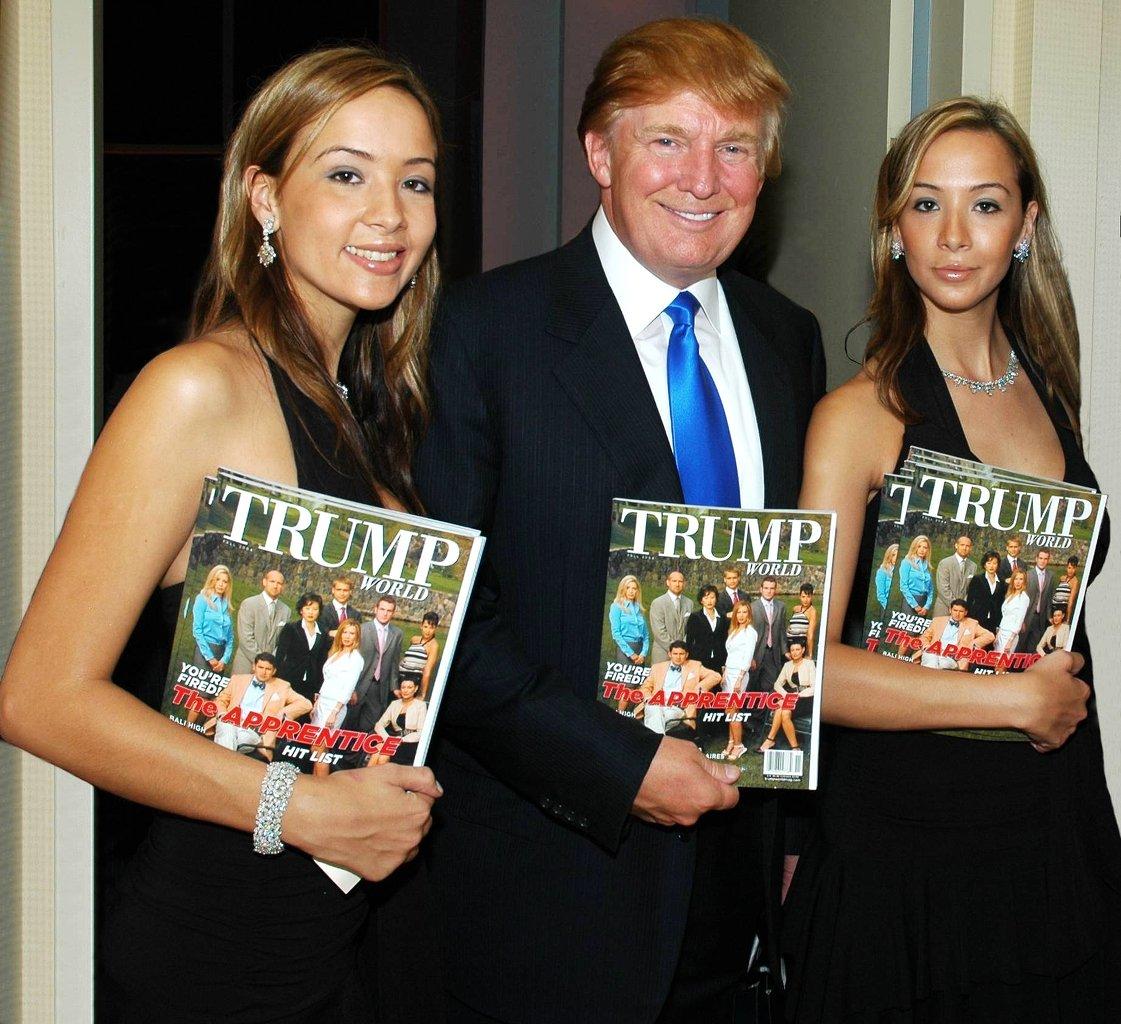 trump_twins.jpg