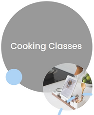 Cooking Classes.PNG