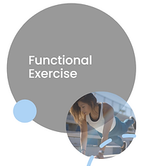 Functional Exercise.PNG