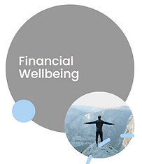 Financial Wellbeing.PNG