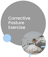 Corrective Posture Exercise.PNG