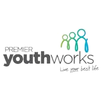 Premier%20Youth%20Works_edited.png