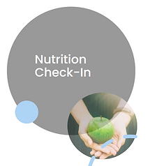 Nutrion Check-in.PNG