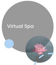 Virtual Spa.PNG