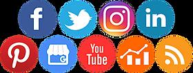 social-icons-min.png