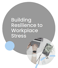 Builidng Resilience.PNG