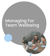 Team Wellbeing.PNG