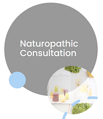 Naturopathic Consultation.PNG