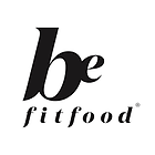 be fit food.png
