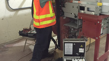 Predictive and Preventive Testing for Critical Electrical Systems