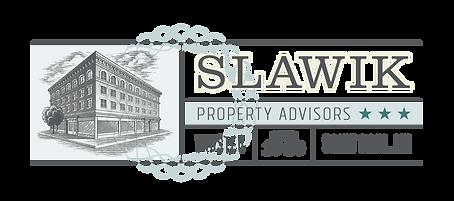 Slawik_Logo_CMYK-01.png