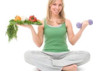 8 Healthy Behaviors to Bank On