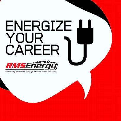 RMS_jobs.png